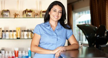Can I Get a Home Equity Loan if Self Employed?