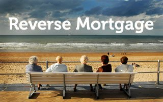 Reverse Mortgages - How it Works!
