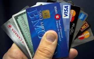 How to get out of debt now - before Canada's spending bender comes home to roost